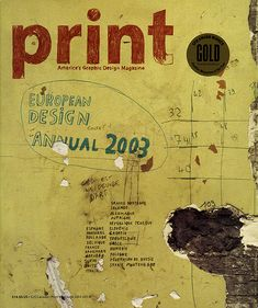 Print: Volume 57, Issue 03