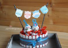 35 Ideas Diy Easy Presents For Friends Diy Gifts For Friends, Diy Gifts For Kids, Presents For Kids, Diy Presents, Best Friend Gifts, Gifts For Family, Diy 18th Birthday Gifts, Birthday Presents, Birthday Diy