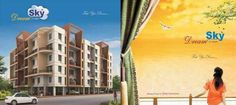 Dream Sky project in pune