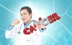 NCC - Fight Cancer Pic