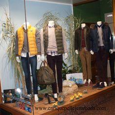 00b6848e0b76 Las 60 mejores imágenes de Tienda de ropa Enrique Pellejero Moda en ...