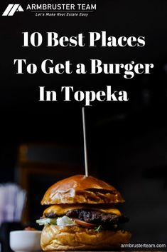 33 Best Things to do in Topeka images in 2019