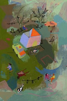 Image result for alison rutsch art