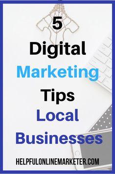 Small Business Marketing, Internet Marketing, Business Tips, Marketing And Advertising, Digital Marketing, Business Planning, Business Opportunities, Email Marketing, Creative Business