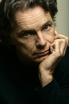 Bruce Greenwood Photo Gallery - Hot Photos, Picture, Wallpapers, Pics, Photo-11 | MovieMagik