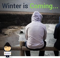 Winter is near, visit Brandability for your gear! Winter Gear, Winter Is Coming, Great Deals, Gears, Brand New, Gear Train