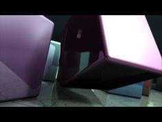 stargazer | andromeda