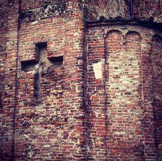 Lomello, Lomellina, Pavia Terra, City Photo