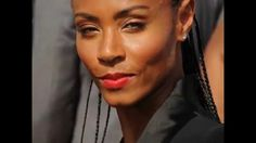 Jada Pinkett smith Hairstyles Celebrity Fashion Tips Jada Pinkett Smith, Hair Hacks, Celebrity Style, Hairstyles, Celebrities, Youtube, Fashion Tips, Haircut Designs, Hairdos