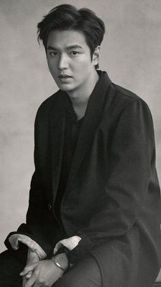 💞이민호/ Lee Min Ho  / Ли Мин Хо💞
