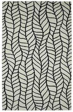 Dynamic Rugs Palace 5579 Rugs | Rugs Direct