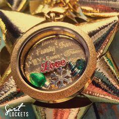 #Christmas #Love! #lightbulb #snowflake #tree #bow