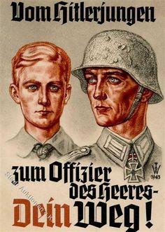 Philasearch.com - Third Reich Propaganda, Willrich,