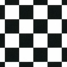 Napa Black and White Tile Vinyl Flooring Kitchen Bathroom Cheap Vinyl Flooring Kitchen, Kitchen Vinyl, Cheap Kitchen, Bathroom Flooring, Kitchen Ideas, Living Room Vinyl, Bathroom Vinyl, Bathroom Cabinets, Concrete Materials