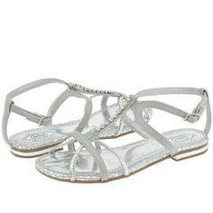 dbe3b54c8 Zapatos de ceremonia para niñas  Consejos para escoger el calzado