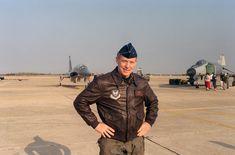 Brigadier_General_Steve_Ritchie_last_career_flight.jpg (2830×1870)