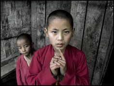 Monks                                                                                                                                                           Monks                                                                                     ..