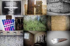 «A vendre, ancienne maison d'arrêt».... Tandis que les prisons de centre-ville disparaissent, rasées ou promises à un autre usage, des historiens lancent un appel afin que ces lieux de «privation de liberté ne soient pas privés de mémoires».