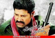 Jabilli Kosam Akasamalle Review | Jabilli Kosam Akasamalle Rating | Jabilli Kosam Akasamalle Movie Review | Jabilli Kosam Akasamalle Movie Rating | Jabilli Kosam Akasamalle Telugu Movie Review | Jabilli Kosam Akasamalle Movie Story, Cast & Crew on APHerald.com  http://www.apherald.com/Movies/Reviews/59235/Jabilli-Kosam-Akasamalle-(2014)-Telugu-Movie-Review-Rating/
