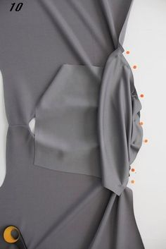 How to Make a Knit Pencil Ruffle Skirt Pencil Dress Outfit, Pencil Skirt Casual, Pencil Skirt Outfits, High Waisted Pencil Skirt, Maxi Shirt Dress, Pencil Skirts, Pencil Dresses, Satin Pencil Skirt, Knit Pencil Skirt