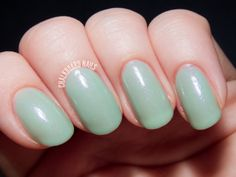 Contrary Polish Make-Believe Reality from the Love Lyrics Redux collection
