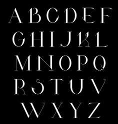 Free-Font-79