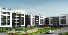 Since 2005, Purti Realty is leader in real estate developers in Kolkata, reigning in the market for more than twenty years. They are growing rapidly and constructing many real estate projects all over the city of joy. Their vision is to sever till the satisfactory need of property buyer and hence maintain delivery from day one. To know more, dial (033) 4005-0500 or visit our website.