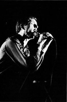 Photos of Joy Division and of their 'associates' : Ian Curtis Joy Division, Ian Curtis, Air Festival, Charming Man, Punk Goth, Alternative Music, Rock Legends, Post Punk, New Wave
