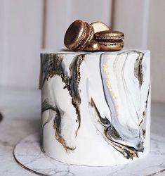 Wedding hairstyles elegant cake designs for men, elegant cake. Elegant Birthday Cakes, Birthday Cakes For Men, Beautiful Birthday Cakes, Birthday Cupcakes, Beautiful Cakes, Amazing Cakes, Birthday Cake For Women Elegant, 24 Birthday, Elegant Cake Design