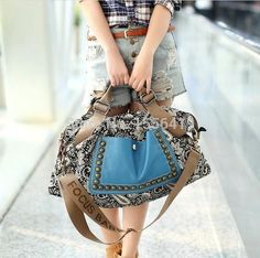 Cheap bags bank, Buy Quality bag closing sewing thread directly from China bag strawberry Suppliers: New Fashion Women Shoulder Bag Vintage Tassel Cross Decorated Women Messenger Bags Popular Women Leather Handbags Bolsa