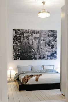 50 Amazing Decorating Ideas For Small Apartments_40