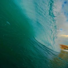 Thought I'd try this new scroll thing out.. here's a few of my shots #travel #traveling #surfing #surf #love #surfer #sun #photooftheday #fun #sunset #wave #home #life #reef #gopro #photoshoot #photoshop  #friends #barrel #bodyboarding #bodyboard #surfing #cornwall #home @bodyboard.hq by davehardiman. sunset #friends #surfer #photoshoot #sun #bodyboarding #surf #wave #photoshop #travel #fun #love #traveling #life #reef #gopro #surfing #cornwall #photooftheday #home #bodyboard #barrel…