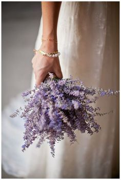 Bring the outside in with your wedding flowers   CHWV