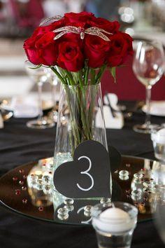 68 Best Table Centrepieces Lol S Flowers Images In 2016 Table Centerpieces Table Flowers
