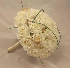 Problemy dotyczące dekoracji, doboru bukietu ślubnego... - Forum ślubne - strona 57 • Ślubowisko