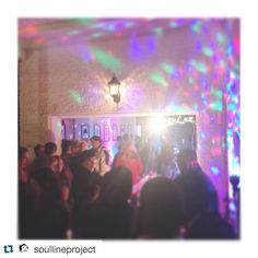 TONIGHT AT 7PM! #Repost @soullineproject with @repostapp.  Few weeks ago I had the chance to participate  to a video shoot for a TV show on TVA! And you know what? @kay.lazylee @rocklee_20 @camille_keys who Invited me and The @soullineproject will be at @fccvtva tonight at 7pm on TVA Channel!! Go check them out They're hot!! #FCCVTVA #lazylee #montreal #TVA @tvareseau #TV #show #music #funk #rock #pop #funky #soullineproject #funkyb #brute #brutesse #gogetters!!! Let's rock the TV guys…