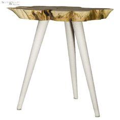design / projekt / stołek / stolik / skandinavian / scandi / skandynawski / d2 studio / wood / drewniany / coffee table / handmade /