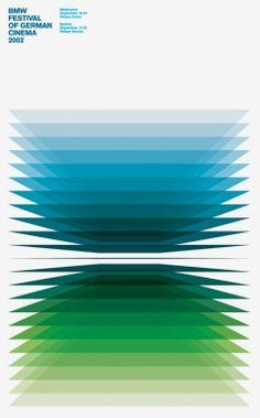 Fabio Ongarato Design, BMW