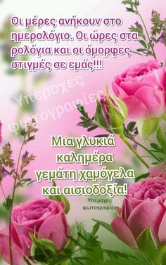 Καφεσ Good Night, Good Morning, Homemade Eye Cream, Wise Quotes, Beautiful Images, Greek, Jokes, Nighty Night, Bom Dia