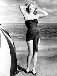 #Lucille Ball