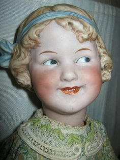 US $1,598.00 Used in Dolls & Bears, Dolls, Antique (Pre-1930)