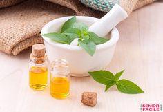 3 trucs pour réaliser son déo naturel à la maison http://www.seniorfacile.com/deodorant-maison-3-idees-marchent/