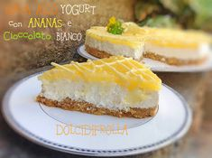 Cheesecake, Biscotti, Food And Drink, Pie, Sweets, Desserts, Cakes, Birthday, Sweet Treats