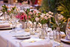 Mini_Wedding_Madame Fiori_01
