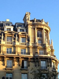 Boulevard des Italiens, Paris IX