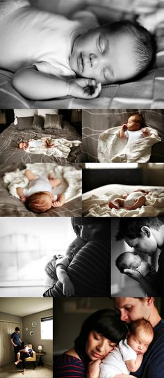 New Born Baby Photography Picture Description Newborn family photo ideas. Foto Newborn, Newborn Baby Photos, Baby Poses, Baby Boy Photos, Newborn Posing, Newborn Shoot, Newborn Pictures, Baby Pictures, Newborn Twins