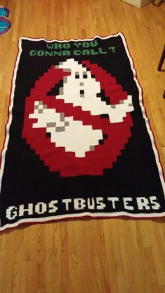 Amigurumi Ghostbusters : 1000+ images about Crochet: Universal on Pinterest ...