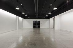 Rzlbd Atelier, Toronto, 2013