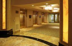 19 lobby lighting ideas in 2021 lobby