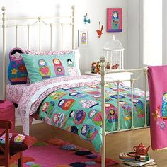 bedding....Ummm....This is a must have!  I don't know where to put it but must have!  AHHHHHHHH